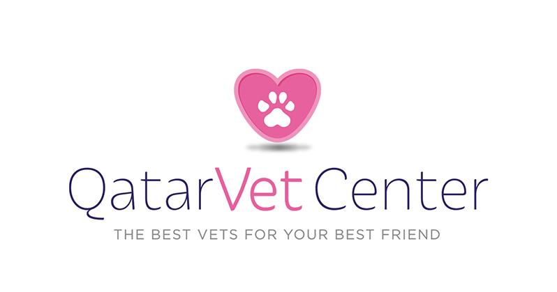 Qatar Vet Center